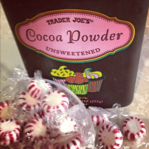 Cocoa_Peppermints